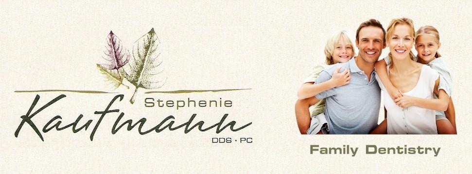Dr  Stephenie Kaufmann Woodland Park Dental Services
